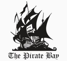 Pirate Bay by mememaster