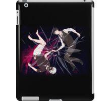 Tokyo Ghoul - Ken and Eyepatch iPad Case/Skin