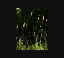 Grass Glow Unisex T-Shirt