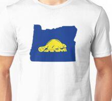 Oregon State Beaver Unisex T-Shirt