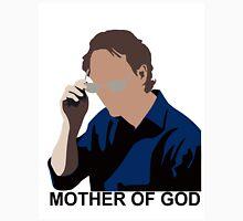 Mother of God T-Shirt