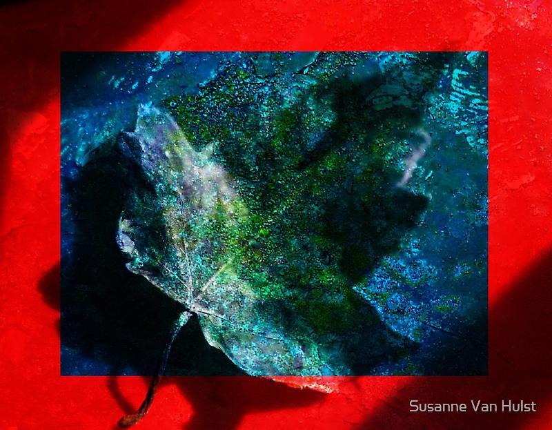 Intermezzo 2 by Susanne Van Hulst