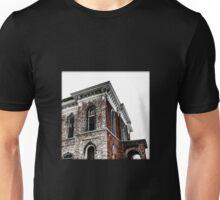 Patina Unisex T-Shirt