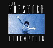 The Horshack Redemption 1 Unisex T-Shirt