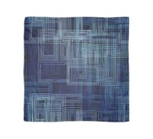 Tangential Scarf