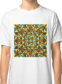Untitled 251114 Classic T-Shirt