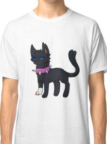 Scourge Chibi Classic T-Shirt