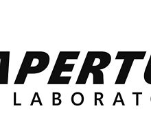 Aperture Science / Aperture Laboratories | Black by slr81