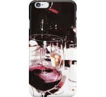 Shiraz iPhone Case/Skin