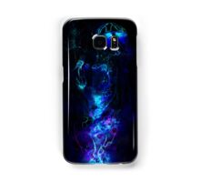 Metroid Prime: Phazon Mines Samsung Galaxy Case/Skin