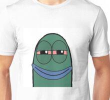 high spongebob Unisex T-Shirt