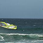 LAUNCH x DUO! - Sydney - Australia by Bryan Freeman