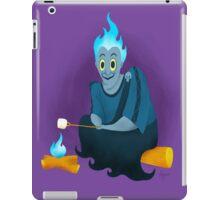 Lil' Hades iPad Case/Skin