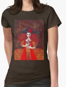The Red Queen T-Shirt
