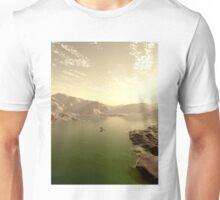 Acid Sea Unisex T-Shirt