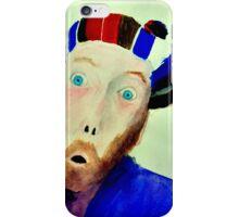 Amazement iPhone Case/Skin