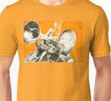 Louis . Unisex T-Shirt