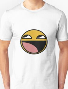 :awesome: T-Shirt