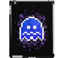 Ghost iPad Case/Skin