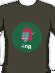 """""""Troll""""-ling T-Shirt"""