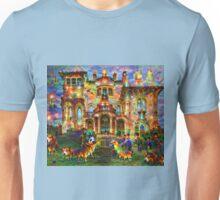 One Shining Day T-Shirt
