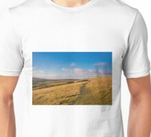 golden hill Unisex T-Shirt