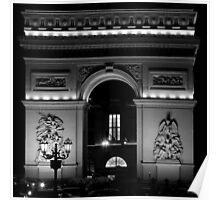 Paris, Las Vegas ~ Part Three Poster