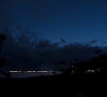 Dawn (0523) 29/11/2010 by Odille Esmonde-Morgan