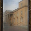Croome Court by Matthew Walters
