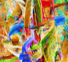 Abstract 9093 by Rafael Salazar