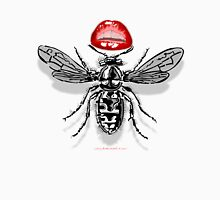 INSECT -T Unisex T-Shirt