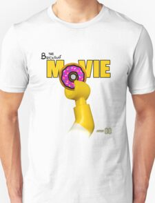 The Bricksons T-Shirt