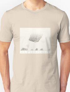 Alphanaut Band Swag Unisex T-Shirt