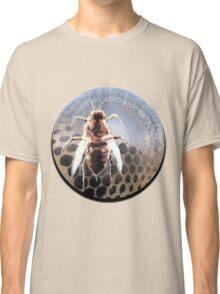 Hive Mentality LP #1 Classic T-Shirt