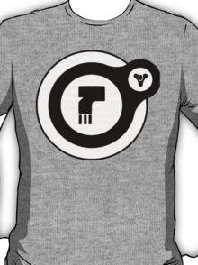 Dead Orbit Faction | Destiny T-Shirt