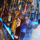 Open Bar! by TMphotography