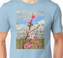 Desert Lady Unisex T-Shirt