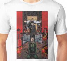 Arrow Year Three Unisex T-Shirt