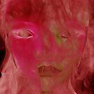 Rose Veil by Devalyn Marshall