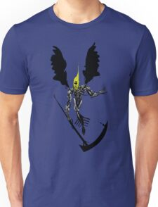 The Astronaut's Revenge T-Shirt