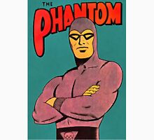 Phantom #3 Unisex T-Shirt