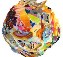 Vitality Glump by Karl Frey