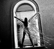trapped by Alenka Co