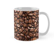 Good Morning =) Mug