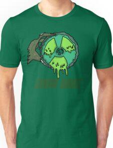 Gamma Donuts Unisex T-Shirt
