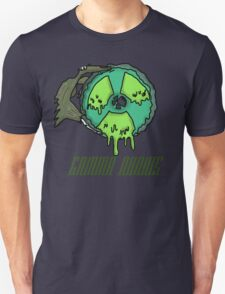 Gamma Donuts T-Shirt