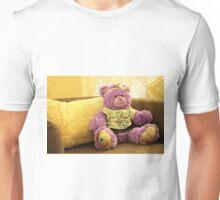 Jasmine Unisex T-Shirt
