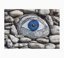 Greek Eye by Gillian Anderson LAPS, AFIAP