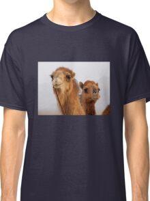 Camels Classic T-Shirt