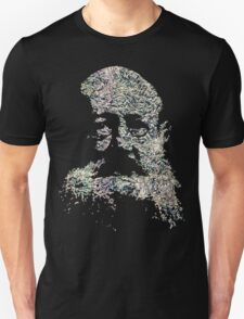 kropotkin is not a planet T-Shirt